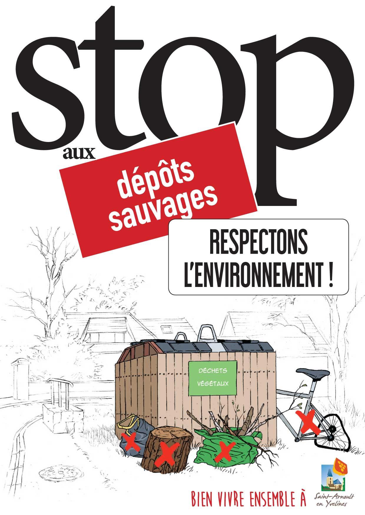 Stop-aux-dépôts-sauvages-1.jpg