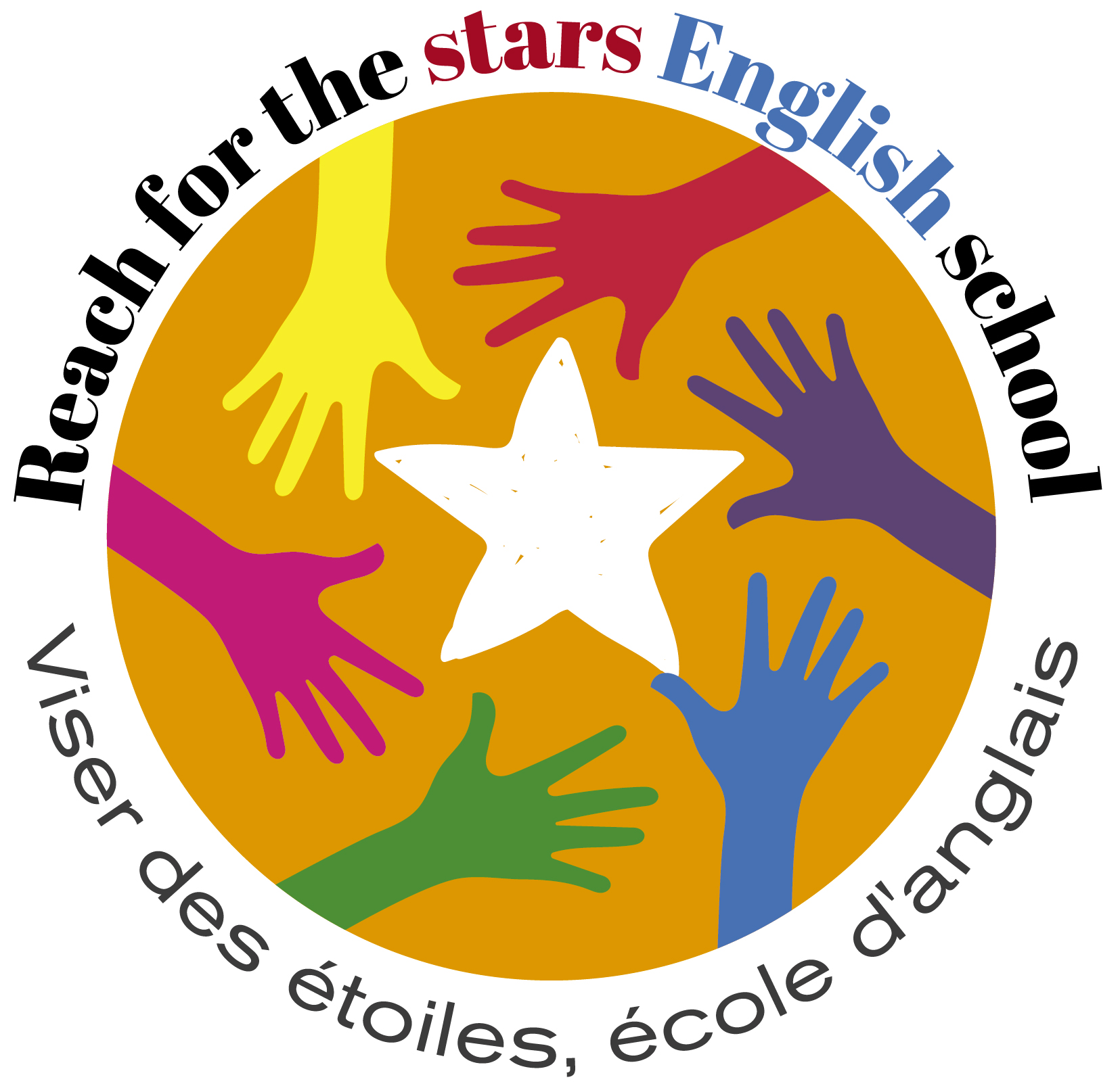 Reache-for-the-stars-English-School.jpg