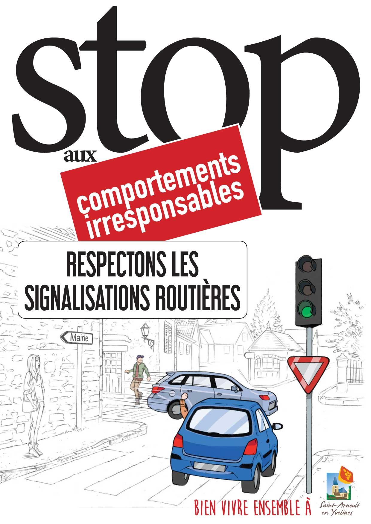 Stop-aux-comportements-irresponsables-1.jpg