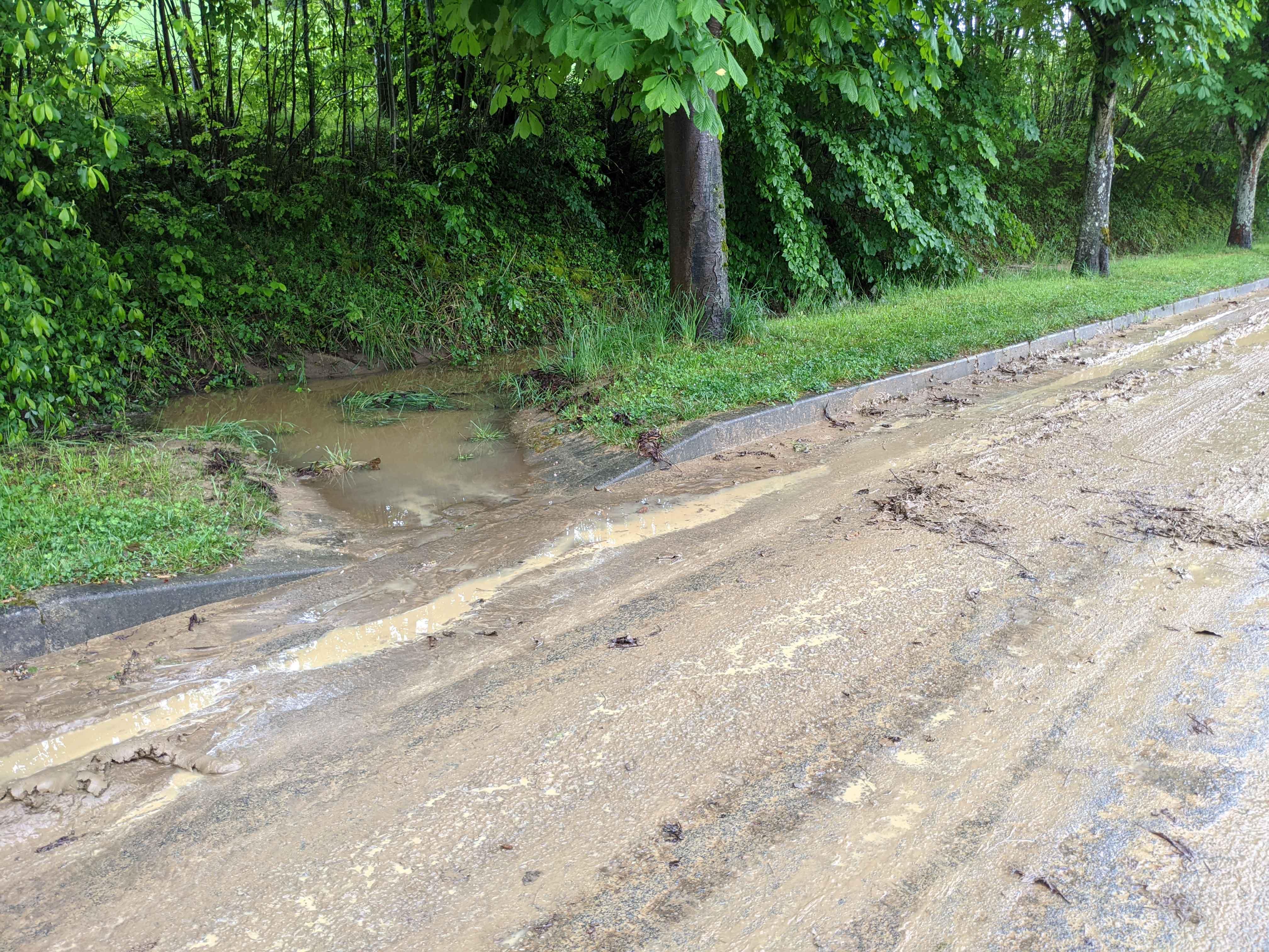Inondations2.jpg