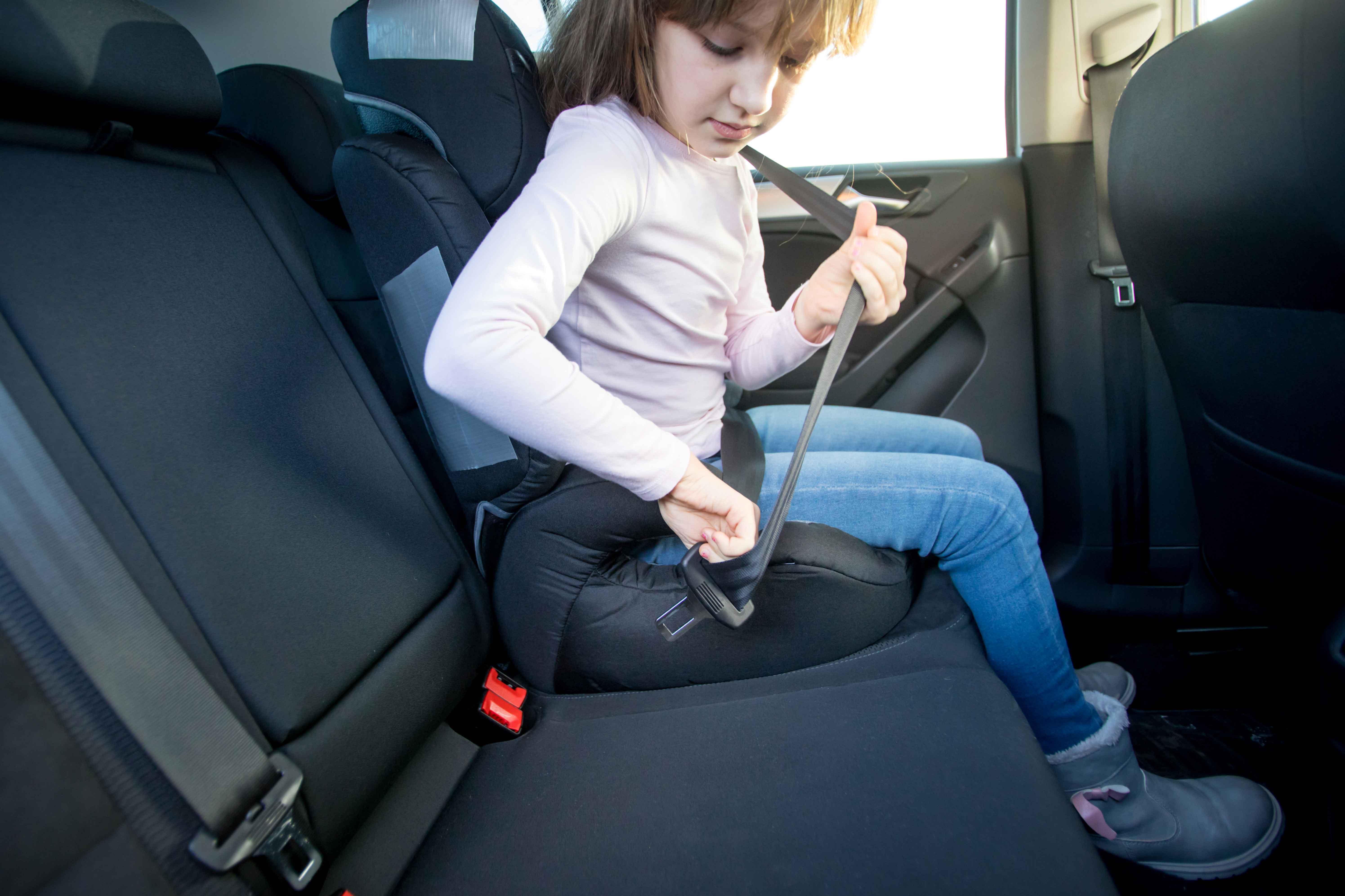 Securité-enfants-voiture.jpg