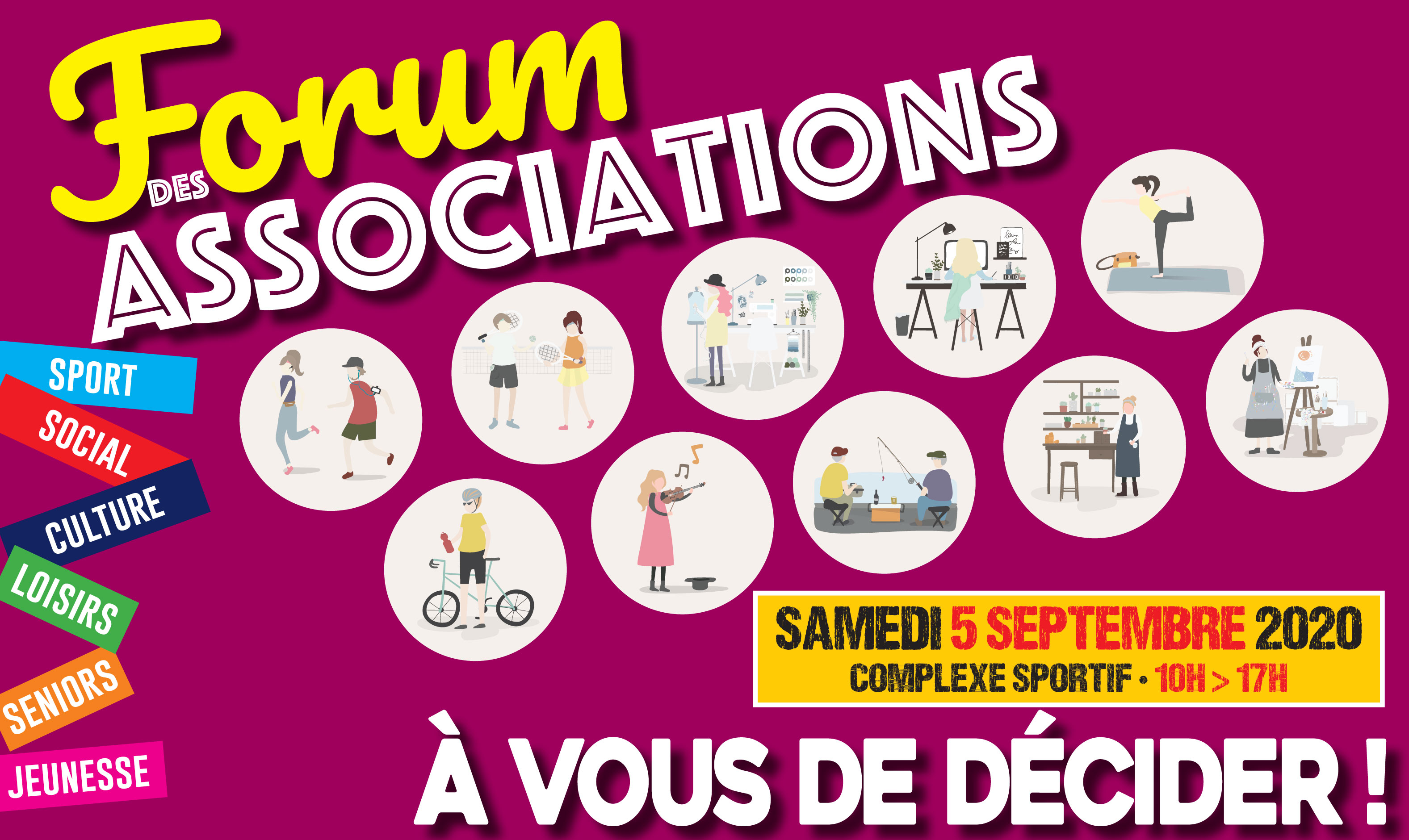 Bandeau-forum-actualites.jpg