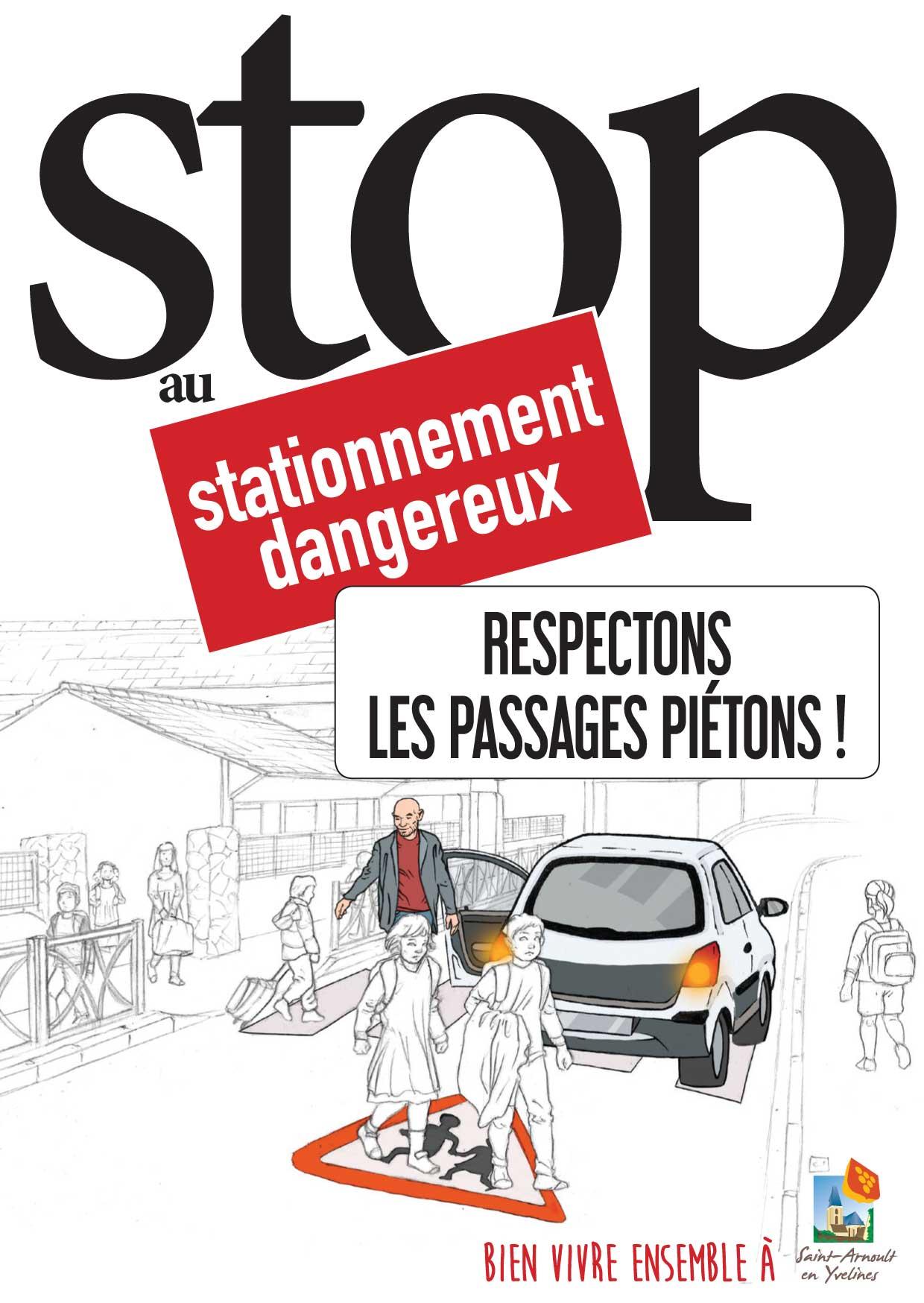 Stop-au-stationnement-dangereux-1.jpg