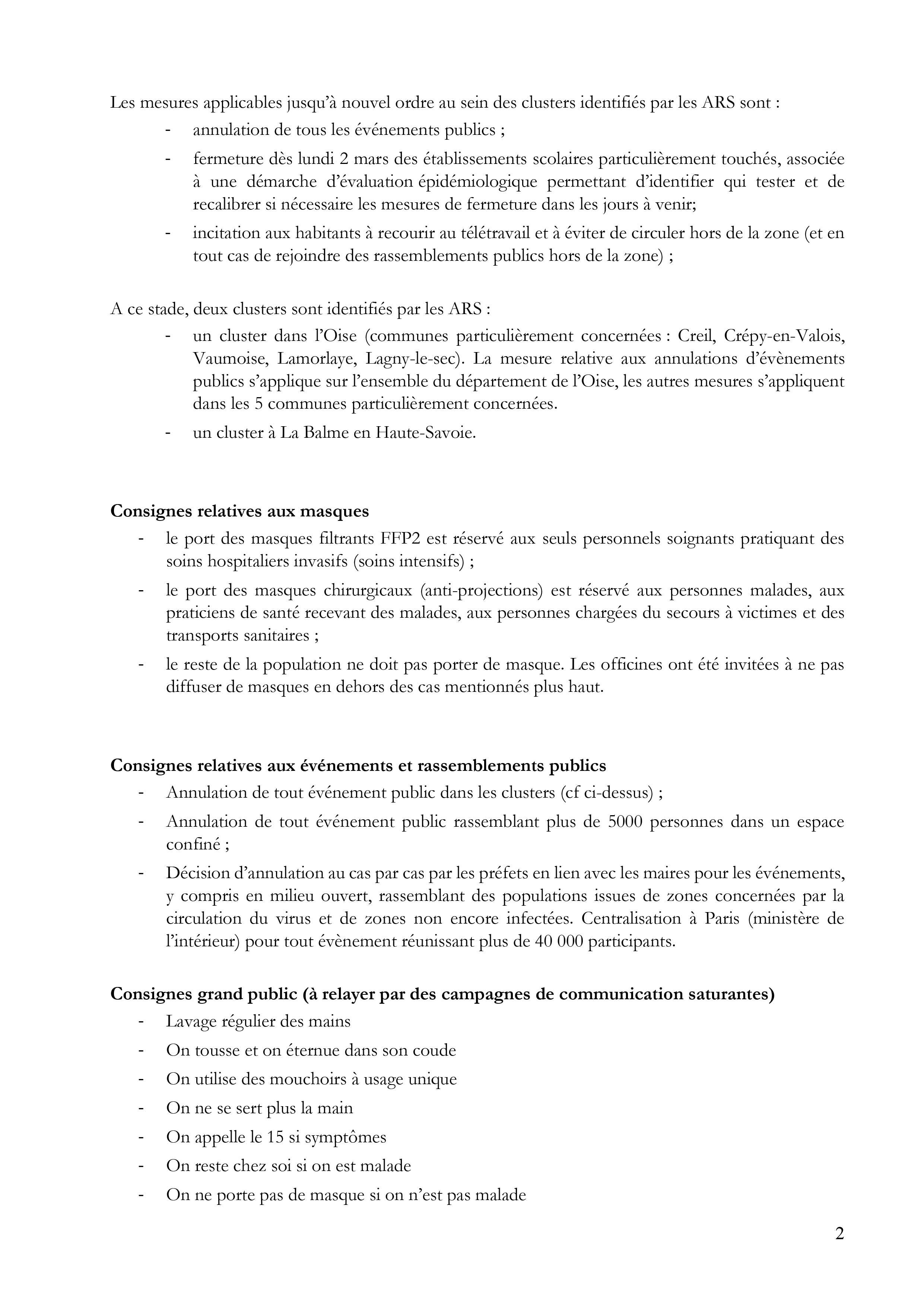 consignes-2.jpg