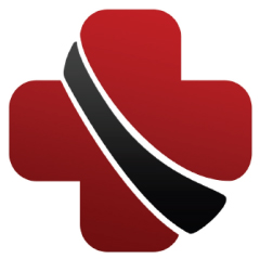 Aedavia logo.jpg