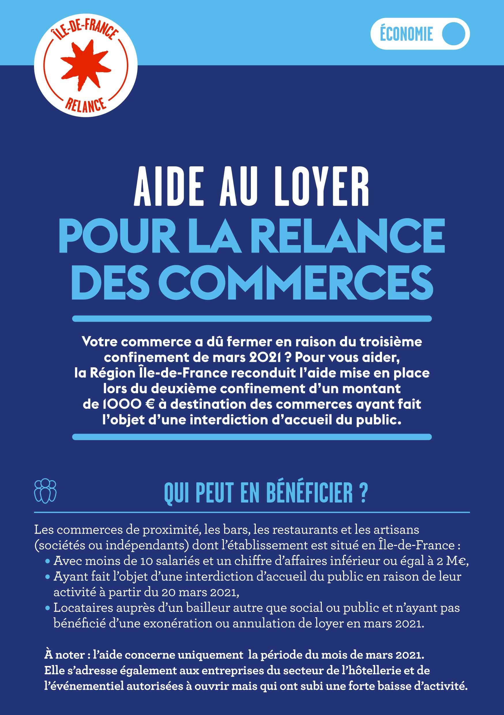 Aide-au-loyer-pour-la-relance-des-commerces---Mars-2021-1.jpg