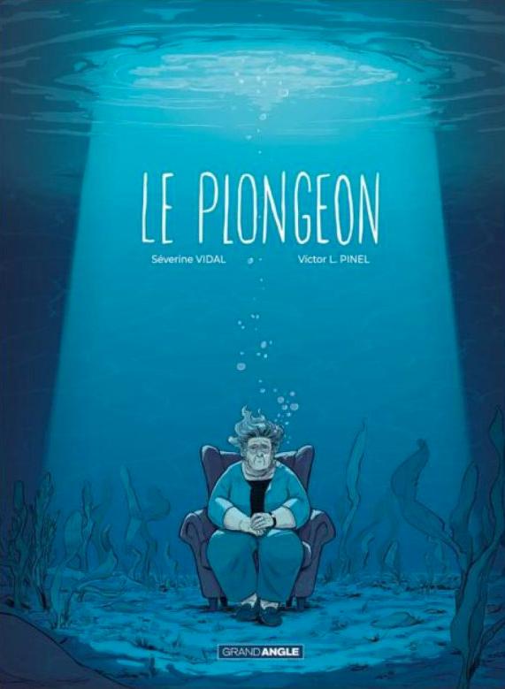 Le-plongeon.jpg