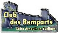 Club des Remparts.jpg