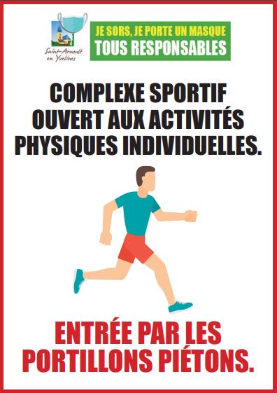 complexe sportif.png