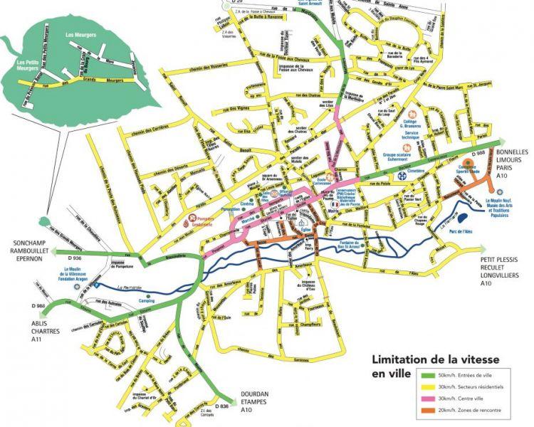 Plan de circulation fFévrier 2017.jpg