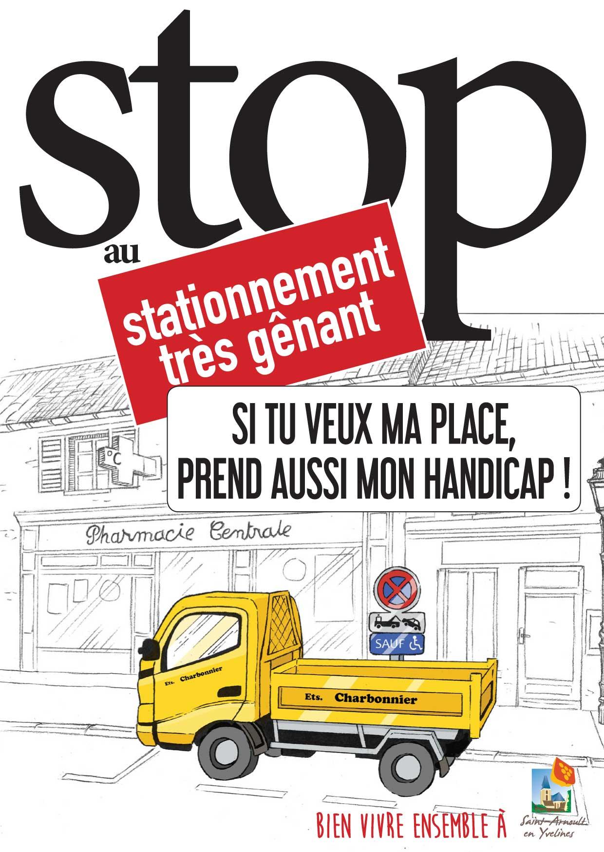 Stop-au-stationnement-très-gênant-_place-handicapé_e_s_-1.jpg
