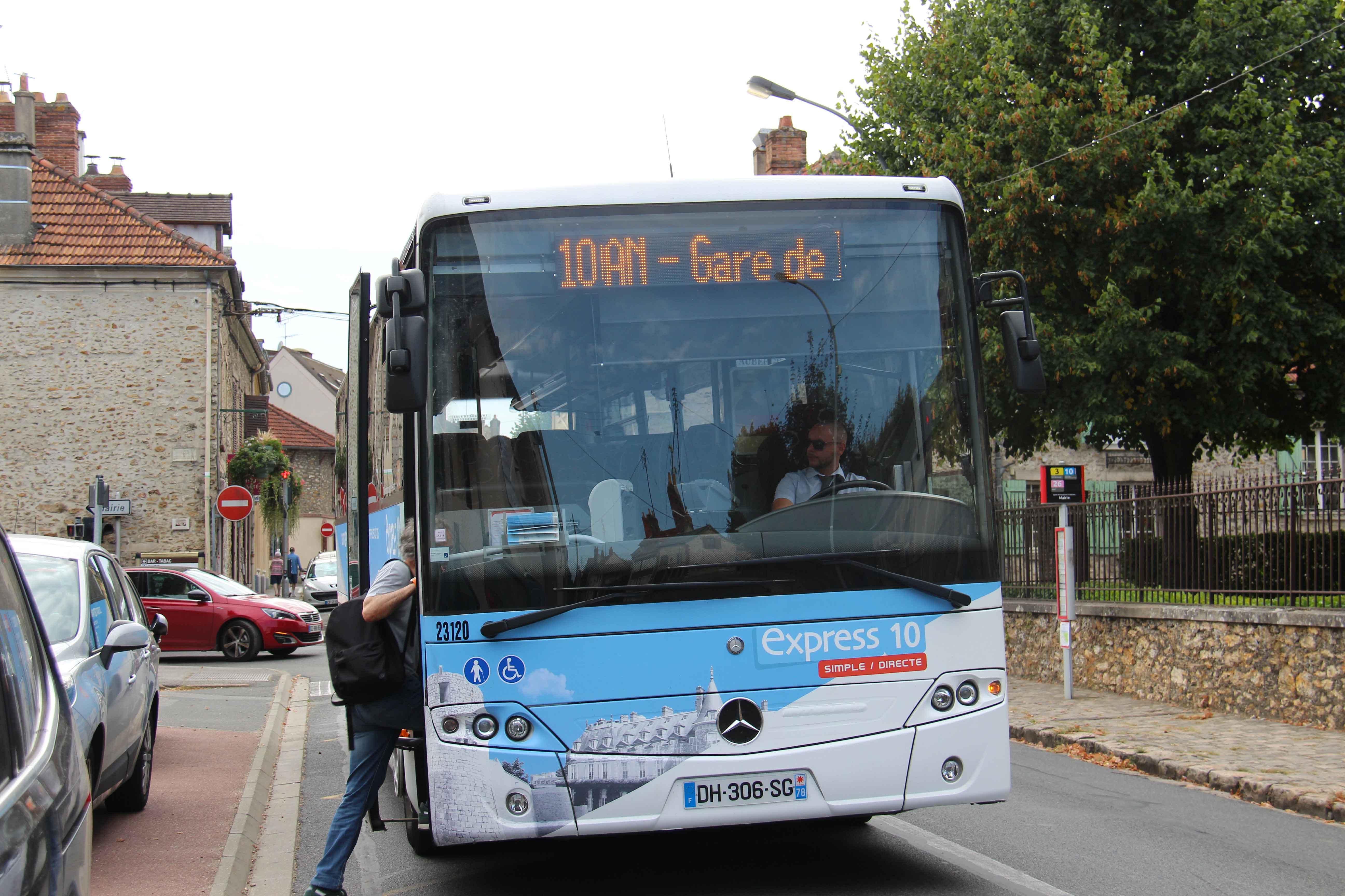 RT-Bus.jpg