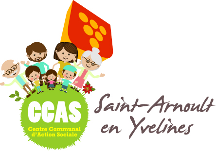 Logo CCAS1.jpg