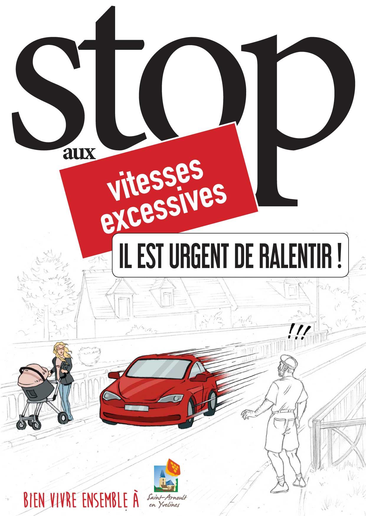 Stop-aux-vitesses-excessives-1.jpg