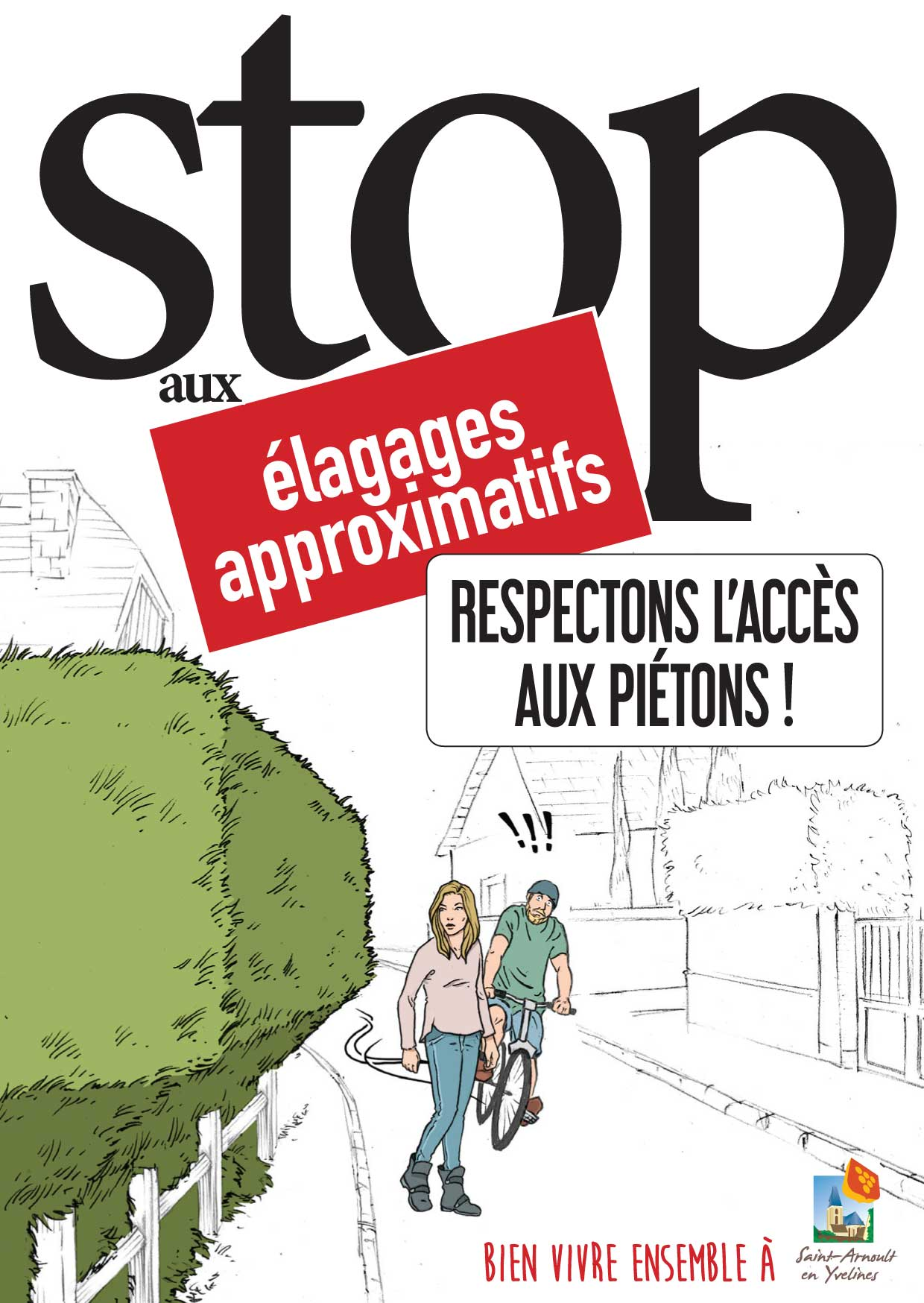 Stop-aux-élagages-approximatifs-1.jpg