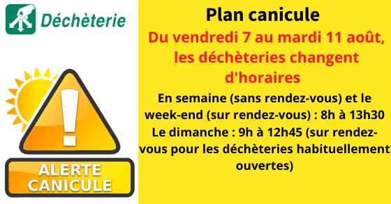 Plan caniculeBis.jpg