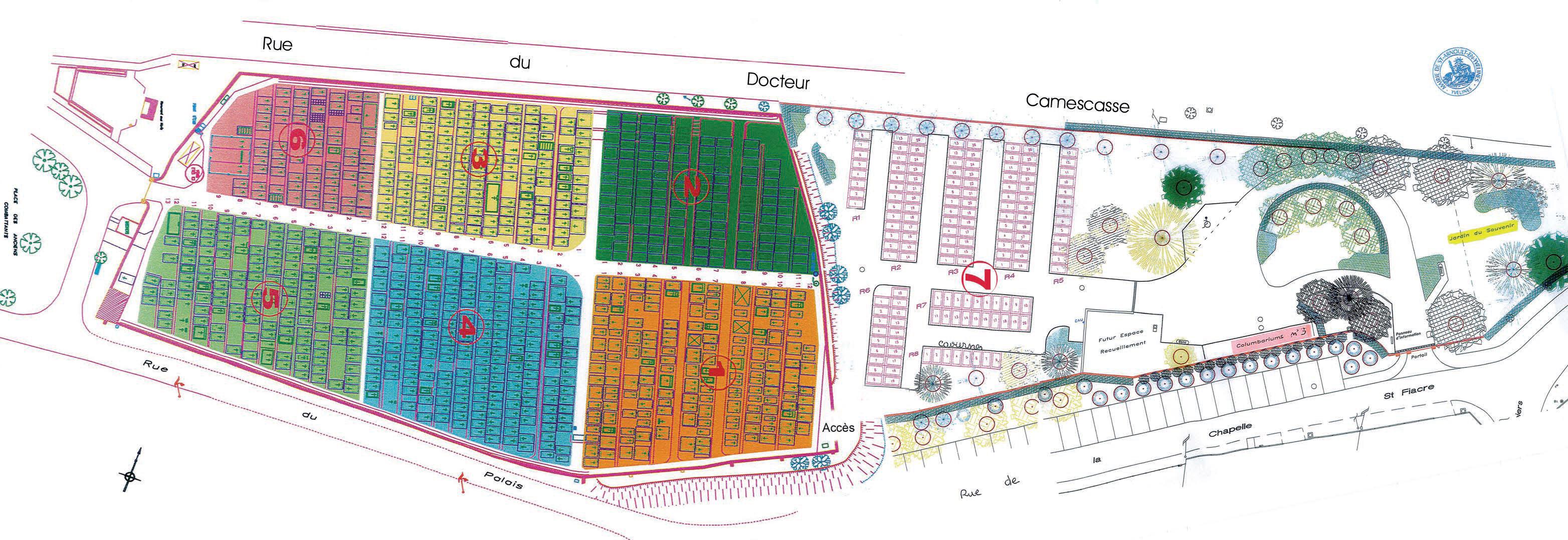 Plan-du-cimetière.jpg