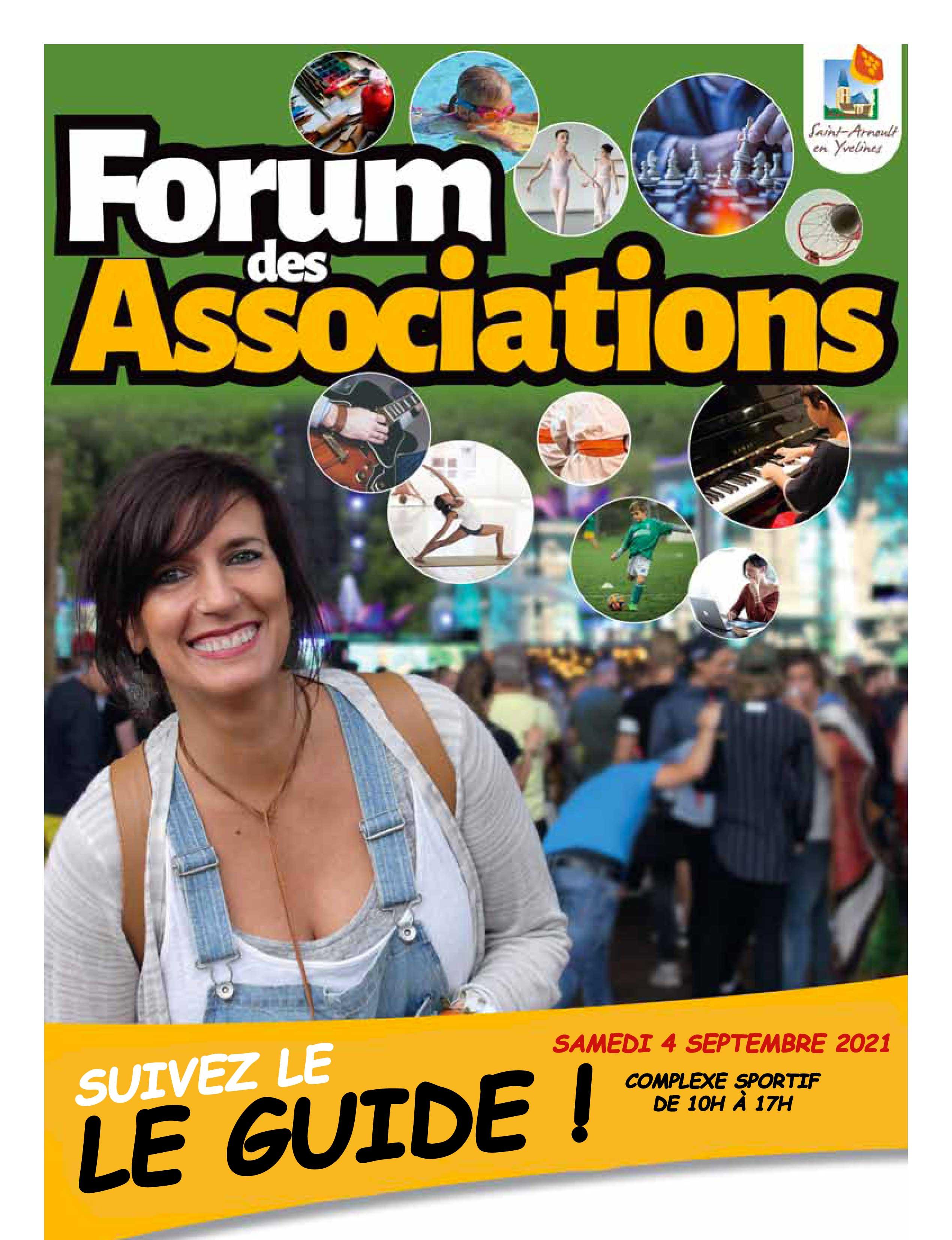 Guide-des-associations-1.jpg