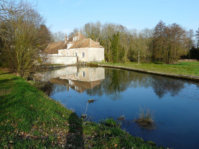 Moulin-Neuf.jpg