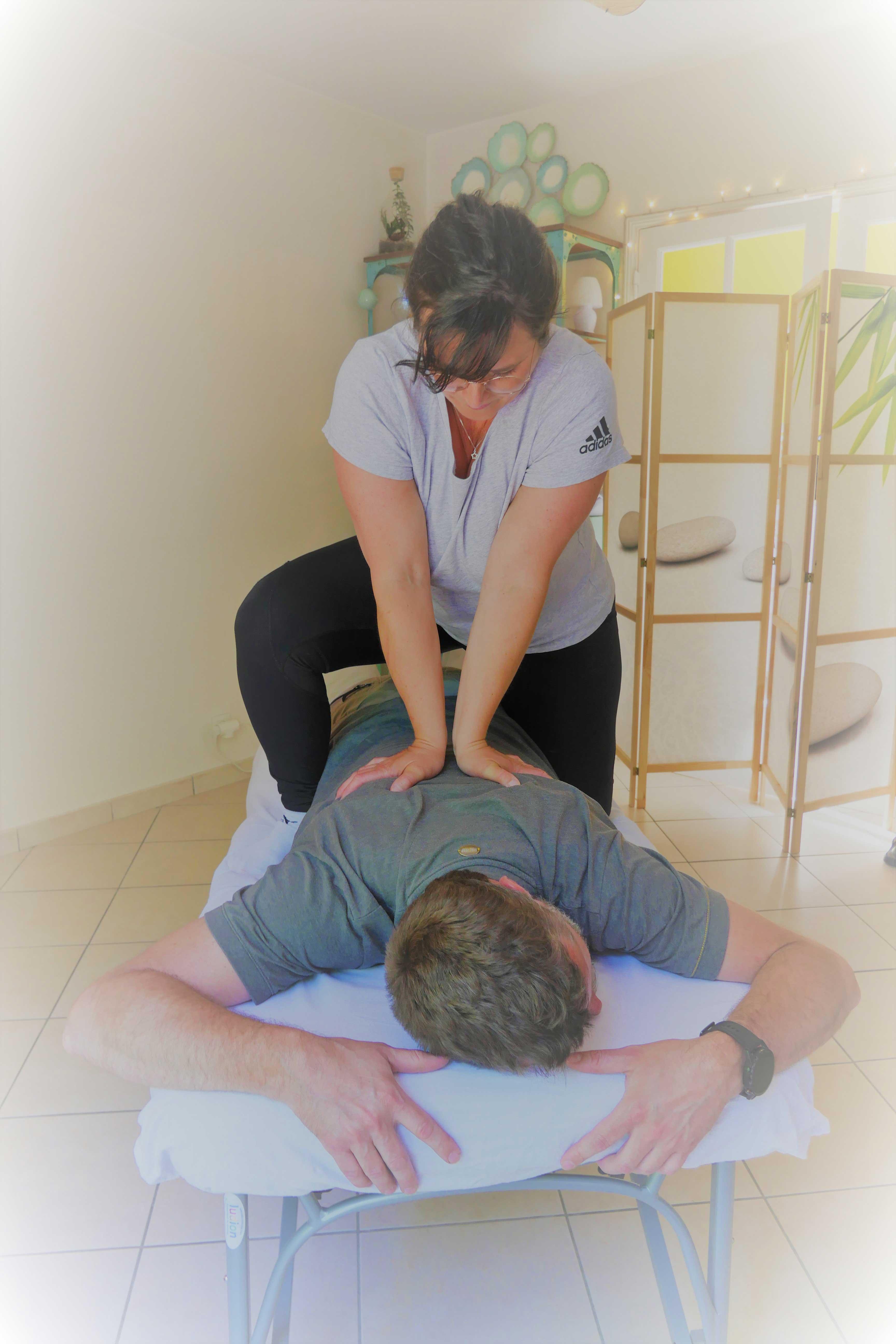 Massage-Doucet.jpg