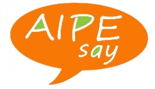 AIPE Say logo.jpg