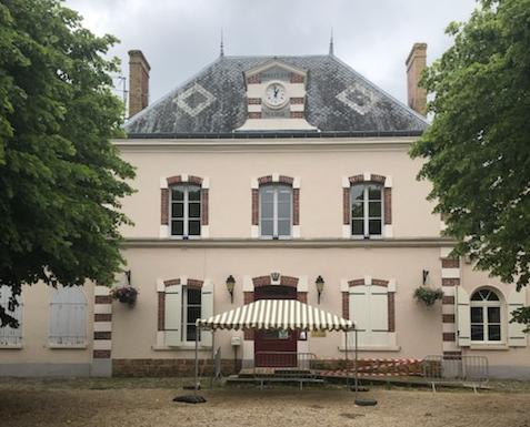 mairie barnum.png