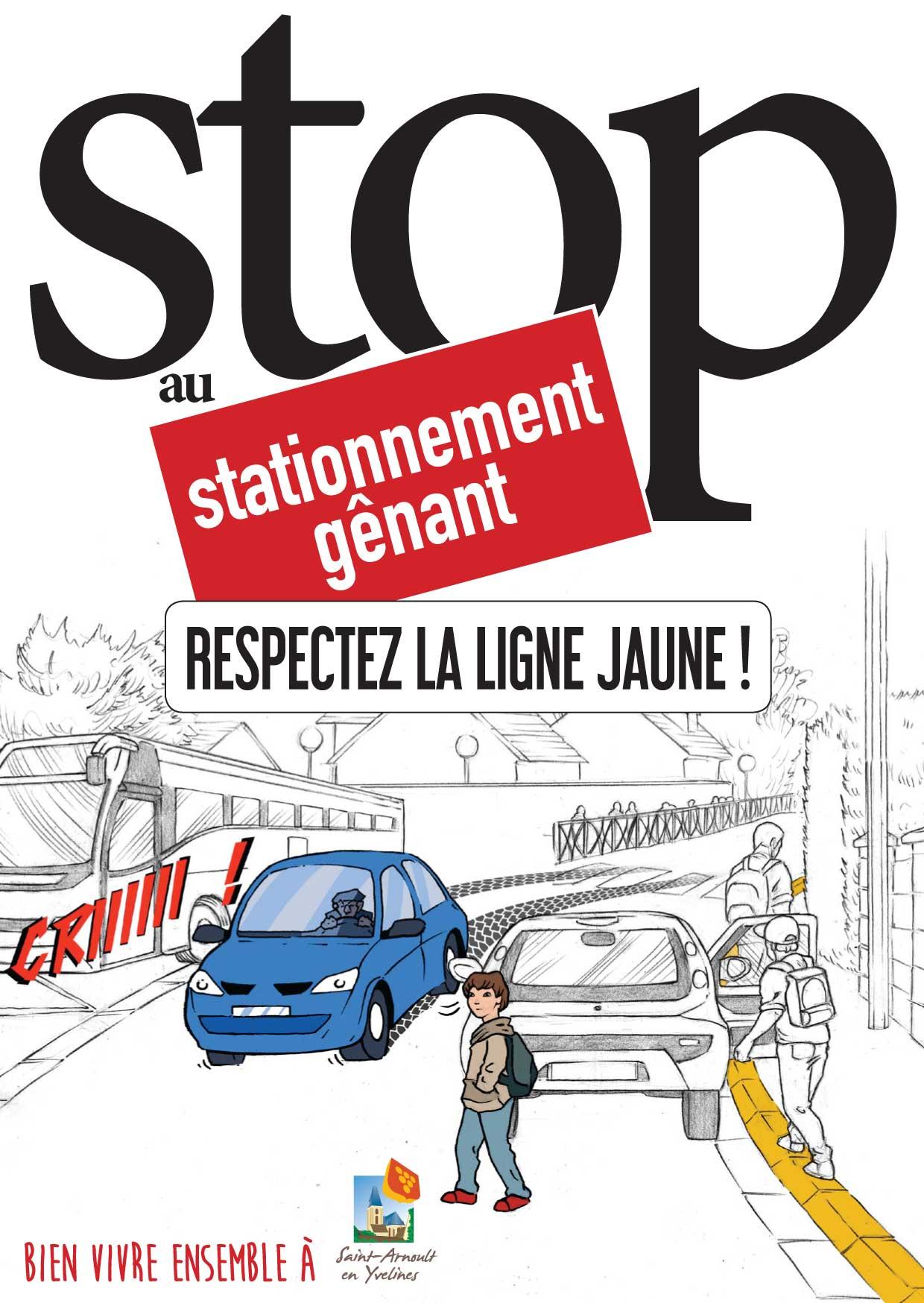 Stop-au-stationnement-gênant-_ligne-jaune_-1.jpg