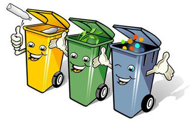 Collecte des déchets.jpg