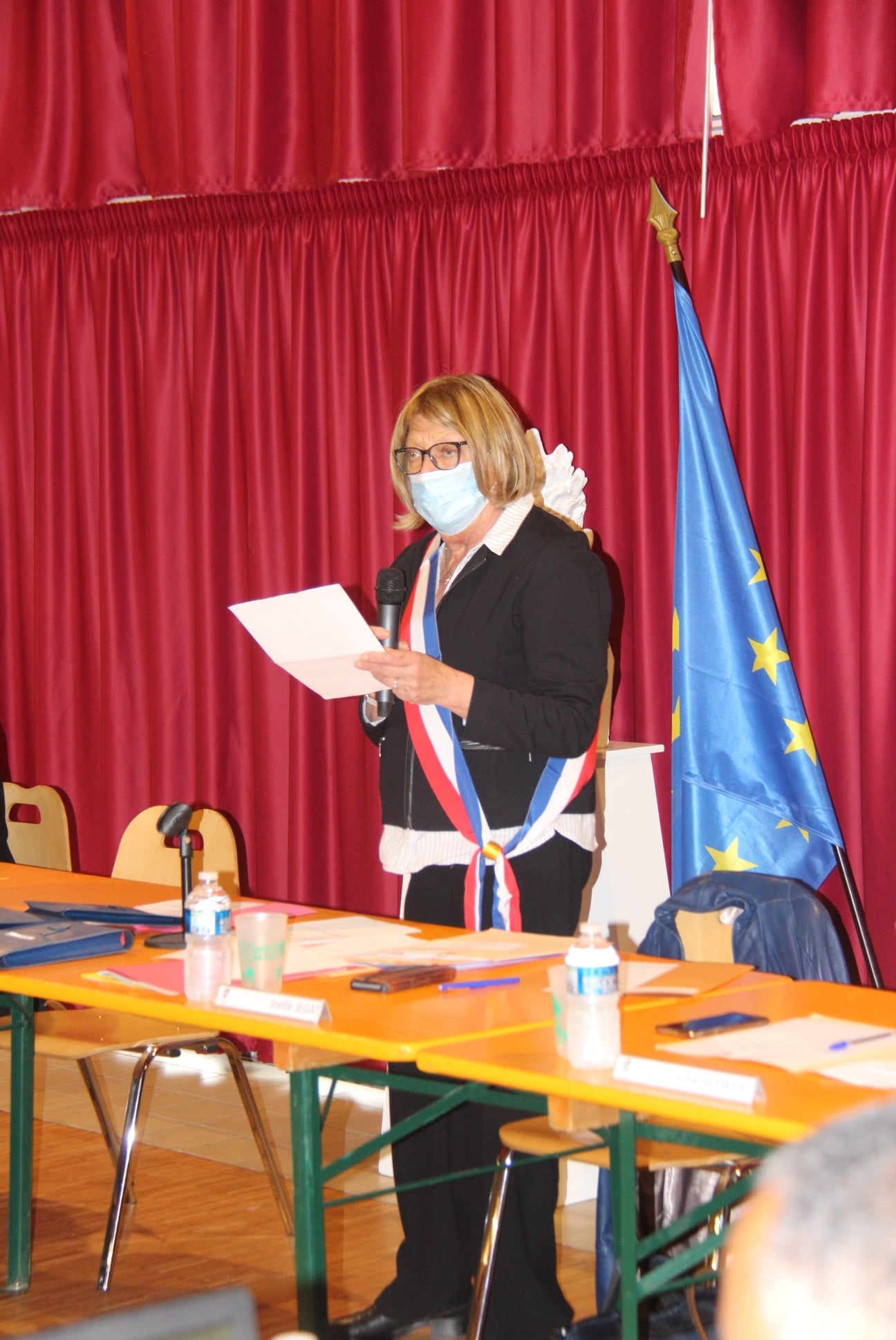 Maire Joëlle Jégat.jpeg