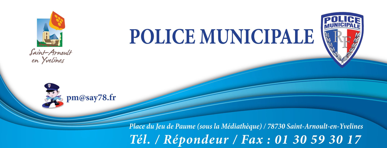 fond-police.jpg