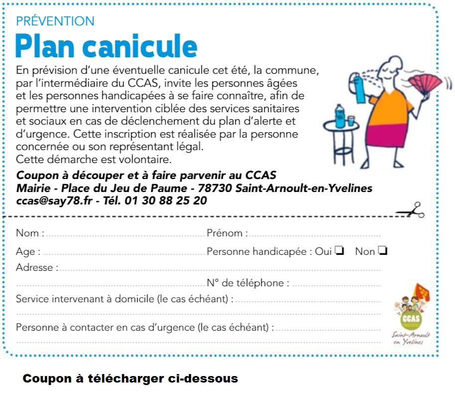 07-2020 Coupon Plan canicule.png