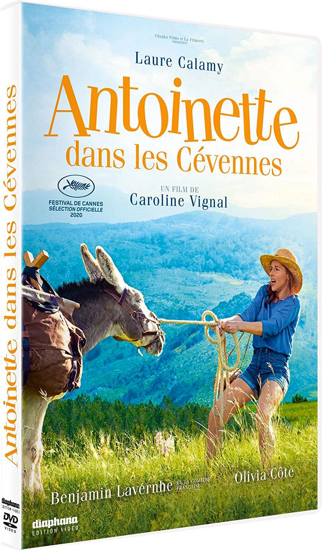 Antoinette.jpg