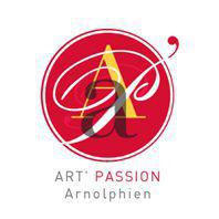 Art Passion Arnolphien.jpg