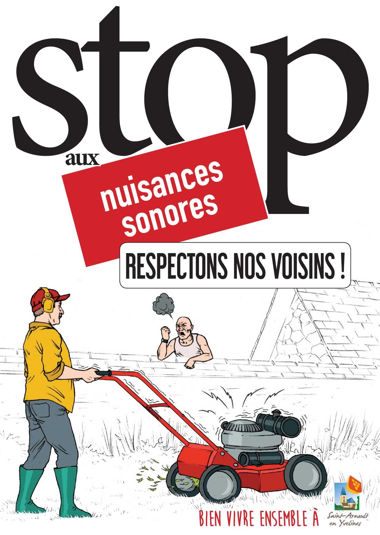 Stop-aux-nuisances-sonores-1.jpg