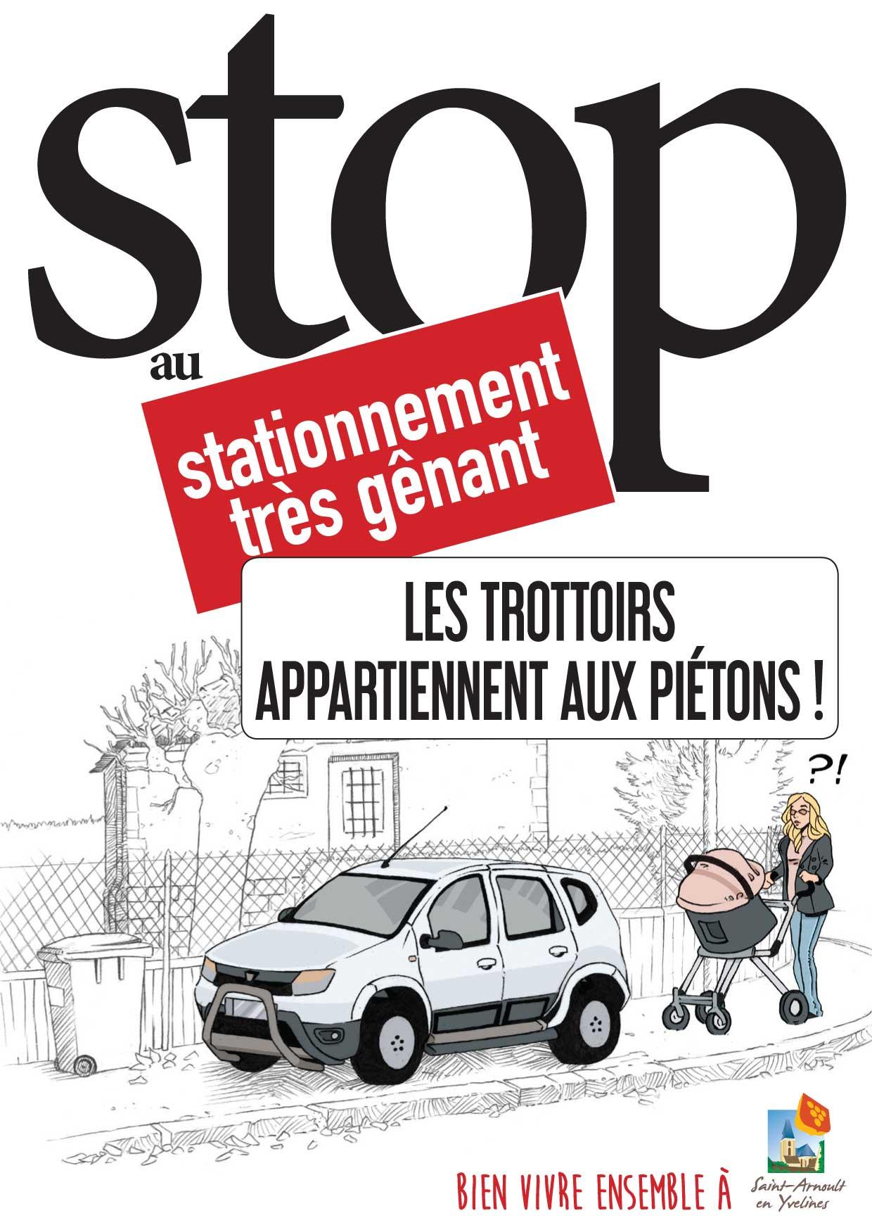 Stop-au-stationnement-très-gênant-1.jpg