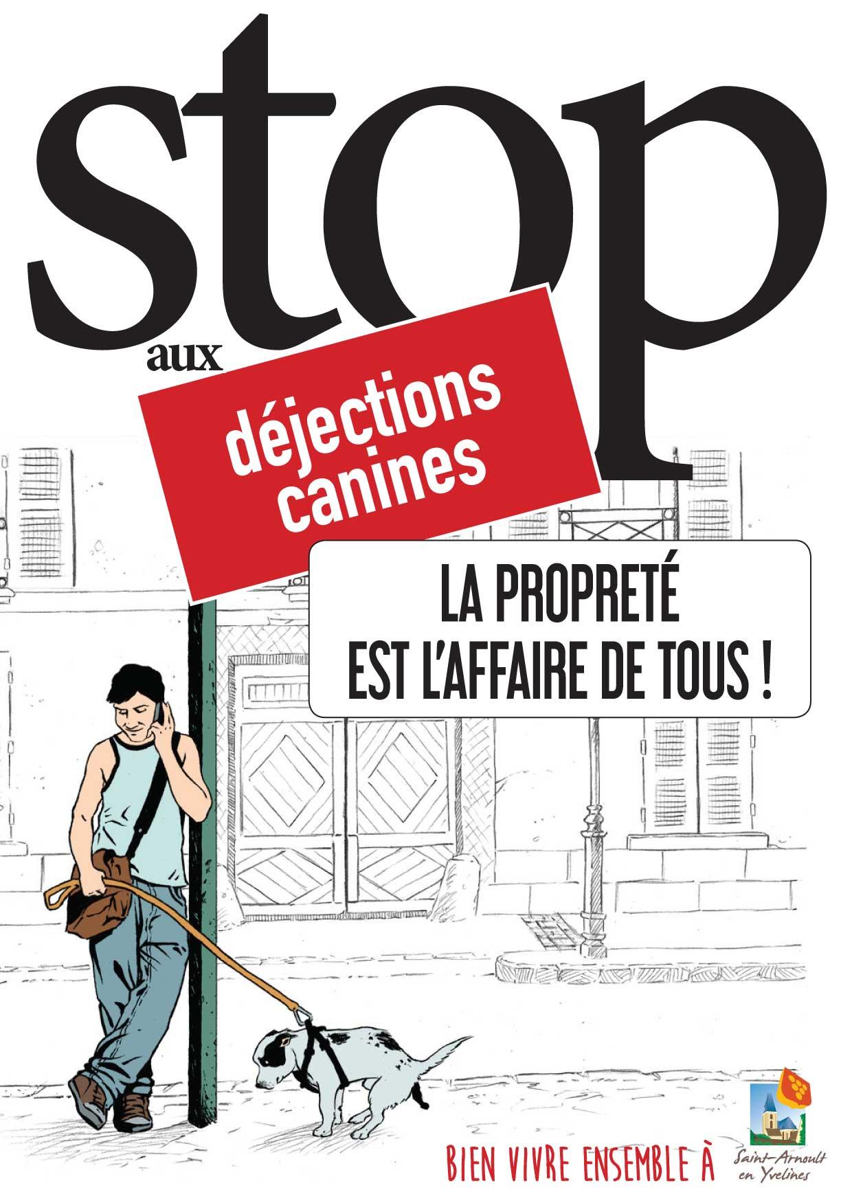 Stop-aux-déjections-canines-1.jpg