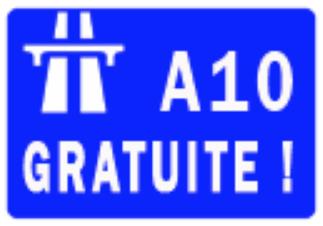 Autoroute A10 gratuite logo.jpg
