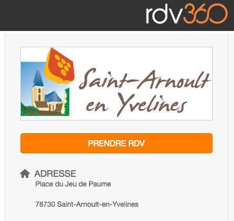 RDV360.jpg