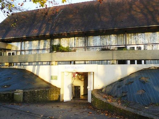 Salle Arthur Rimbaud.jpg