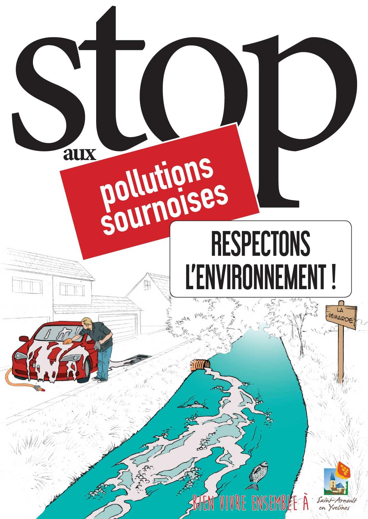 Stop-aux-pollutions-sournoises-1.jpg