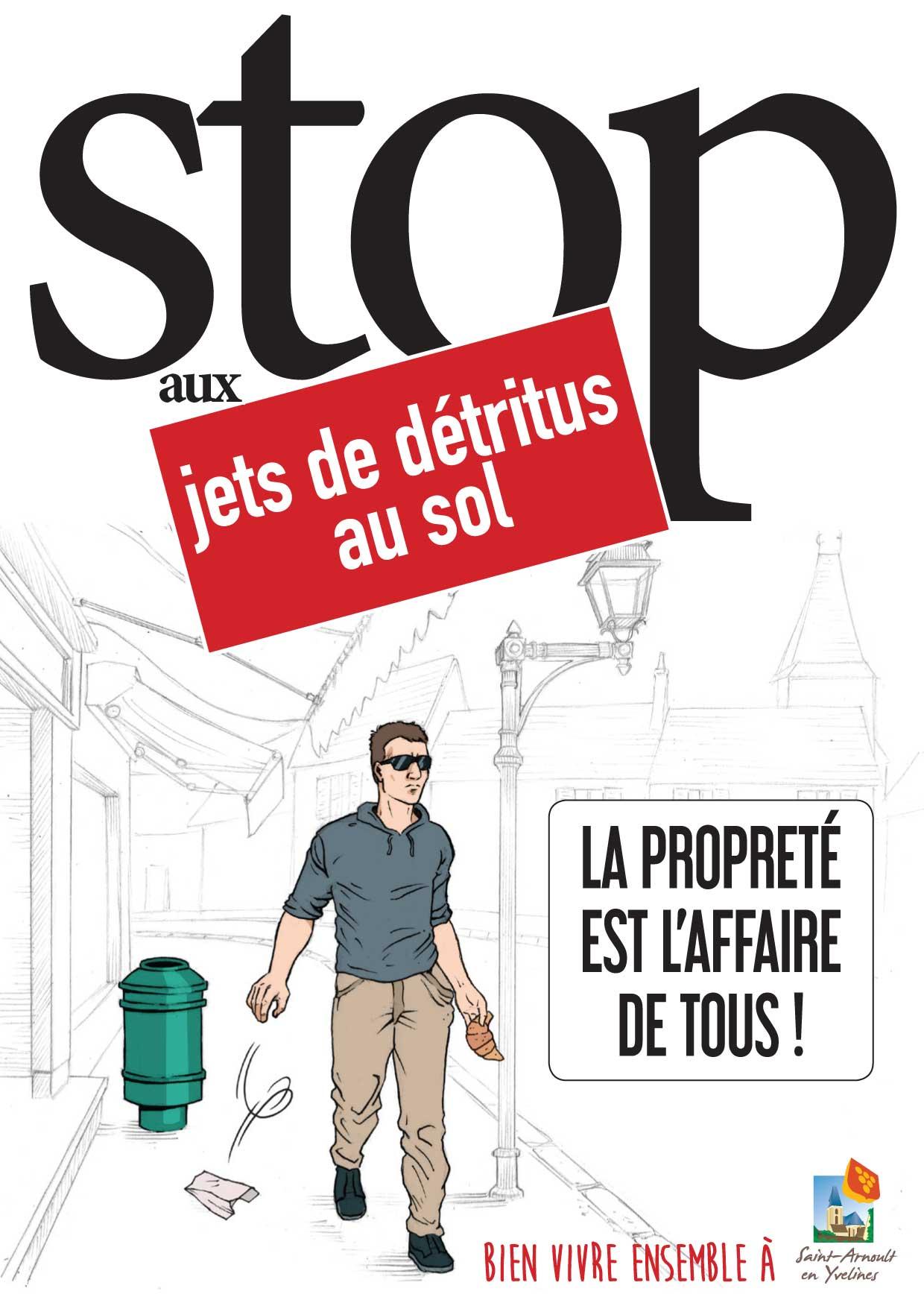 Stop-aux-jets-de-détritus-au-sol-1.jpg