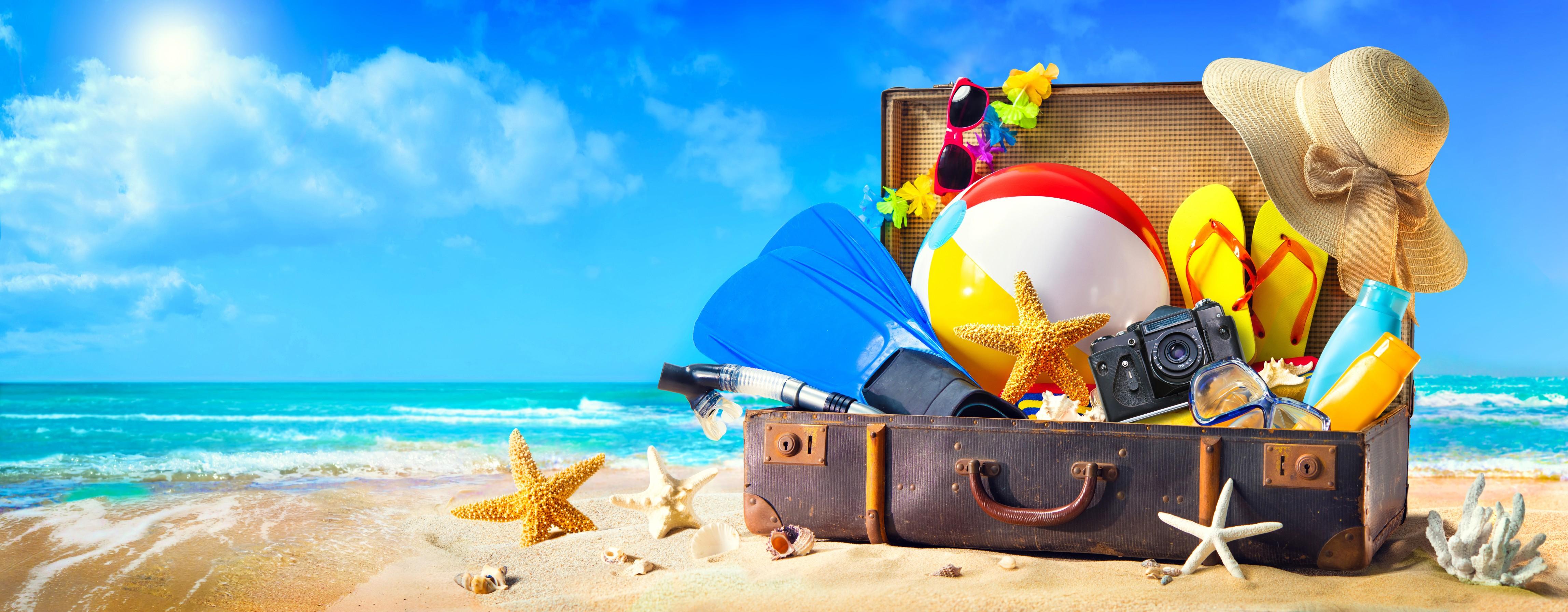 Aide aux vacances.jpg