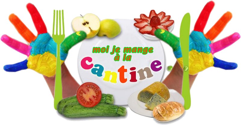 cantine_scolaire.png