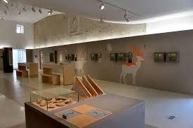 Musée Lussac