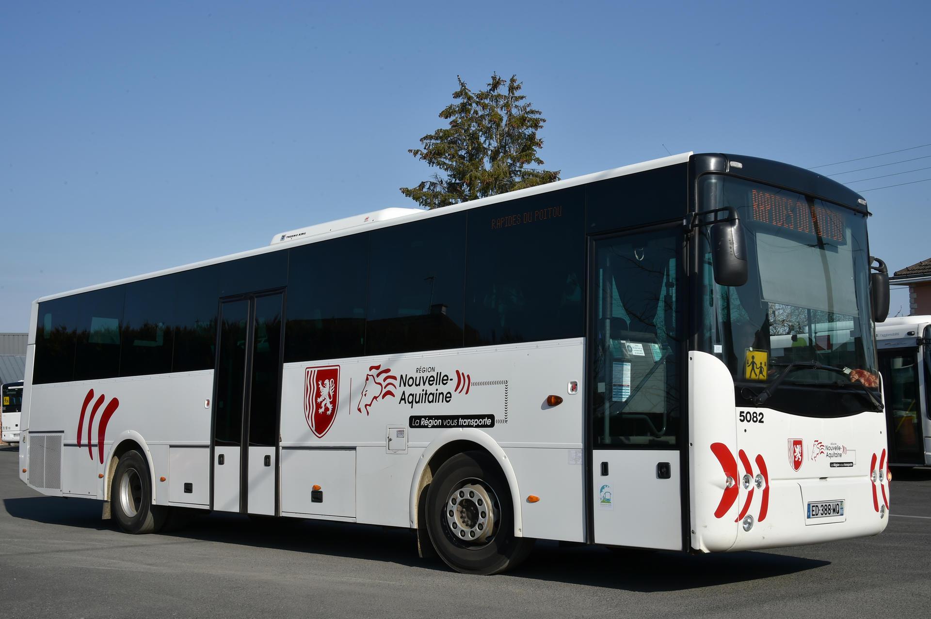 bus nouvelle aquitaine.jpg
