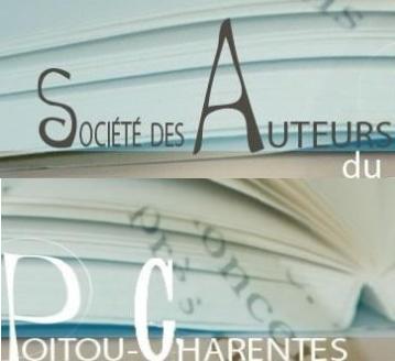 Société des auteurs Poitou-Charentes.png