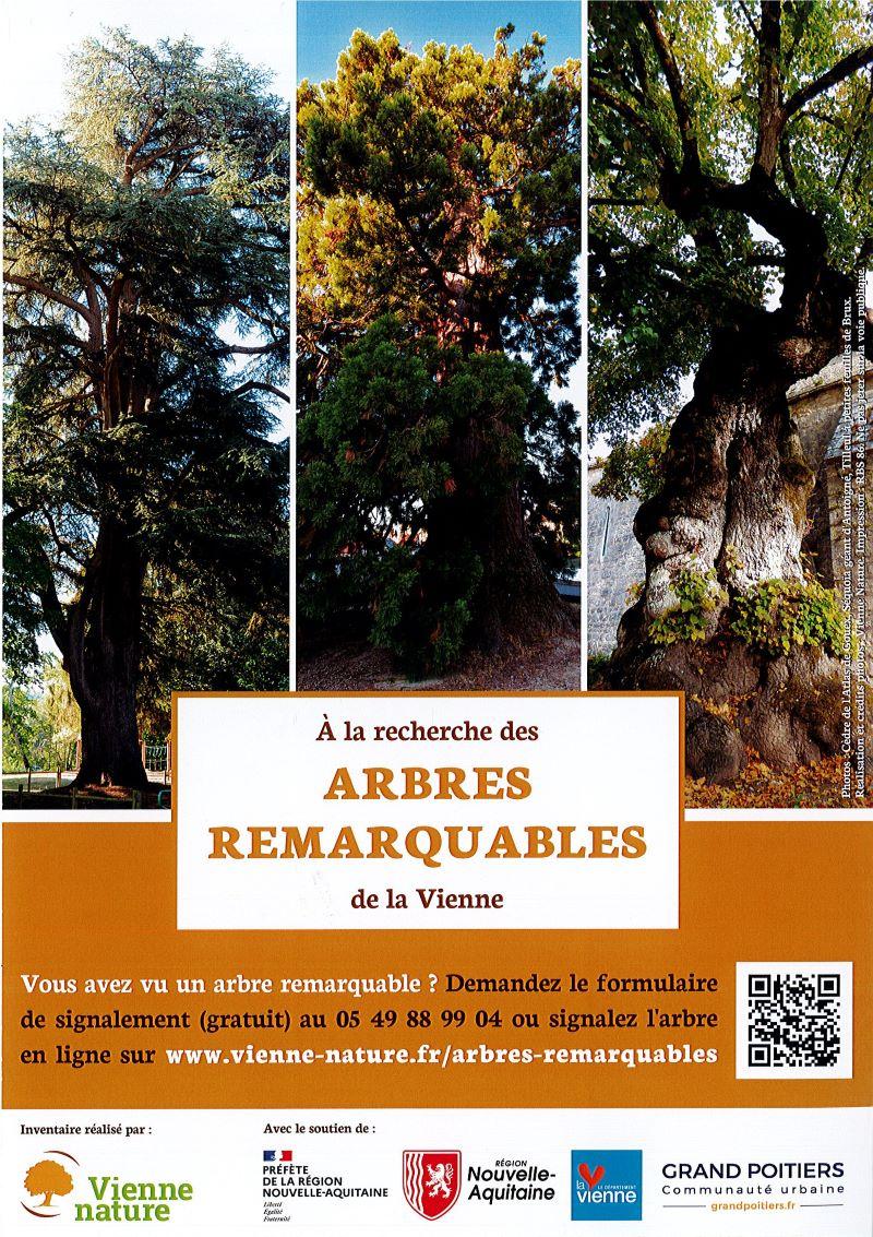 ARBRES REMARQUABLES.jpg