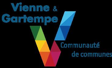 CCVG logo
