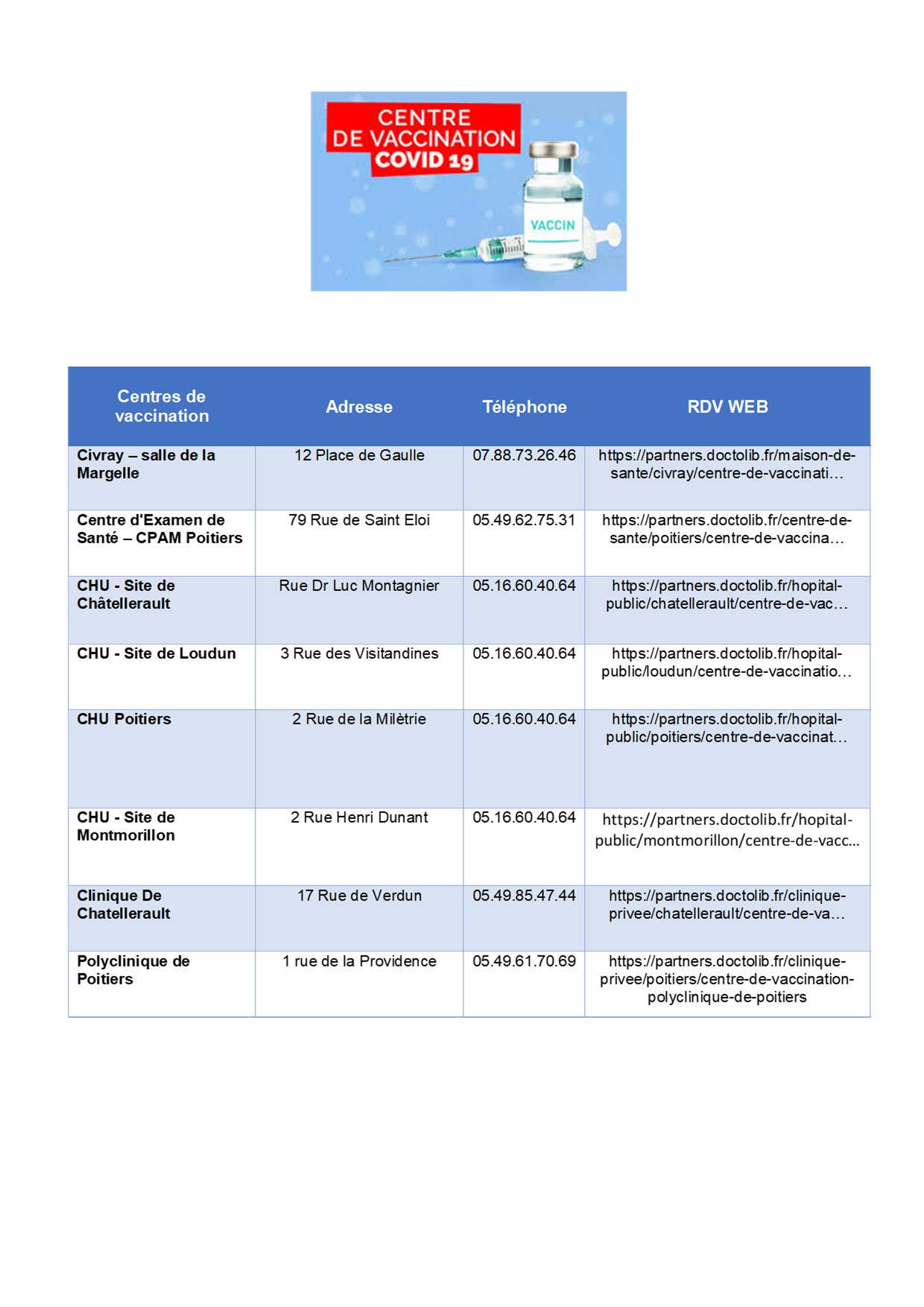 CENTRE DE VACCINATIONS.jpg