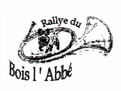 Rallye du bois l_abbé.jpg